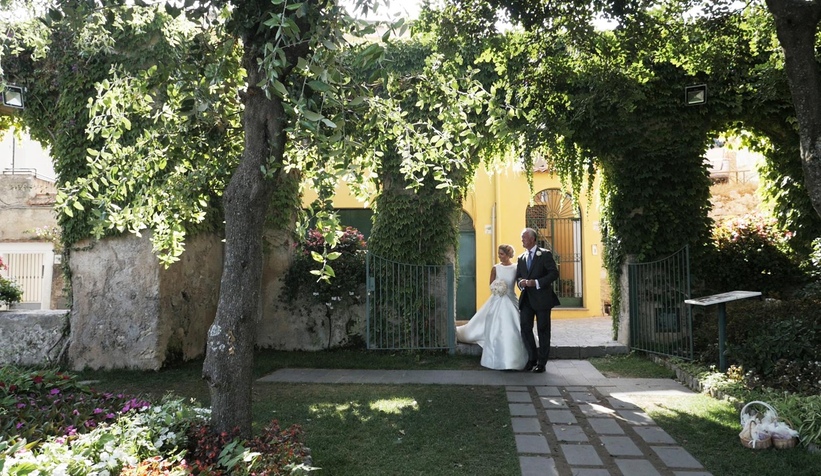 video-di-matrimonio-in-ravello-amalfi-sorrento.jpg