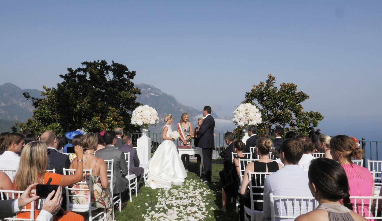 video-di-matrimonio-ravello-amalfi-italia.jpg