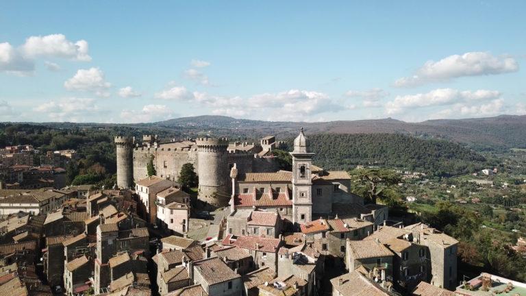 matrimonio_castello_odescalchi_bracciano_1.jpg