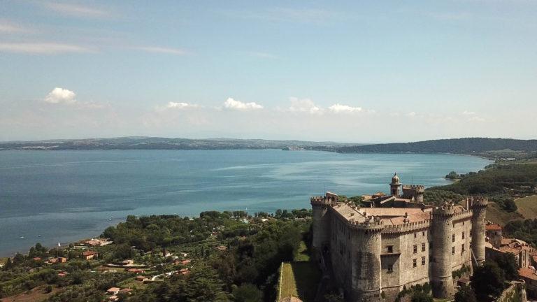 matrimonio_castello_odescalchi_bracciano_3.jpg