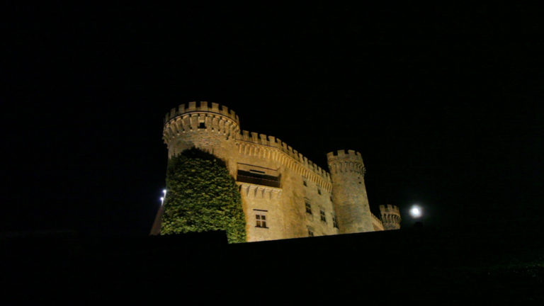 matrimonio_castello_odescalchi_bracciano_4.jpg