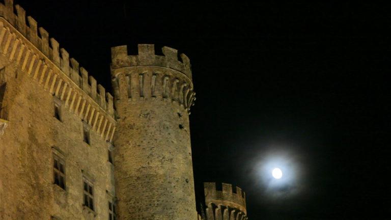 matrimonio_castello_odescalchi_bracciano_5.jpg