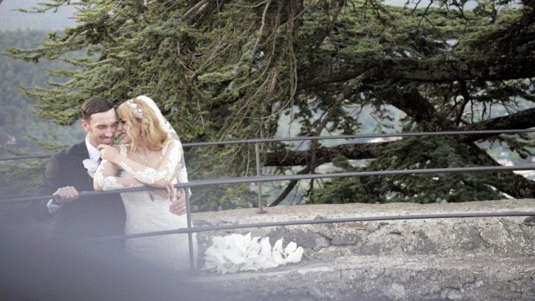 matrimonio_castello_odescalchi_bracciano_6.jpg