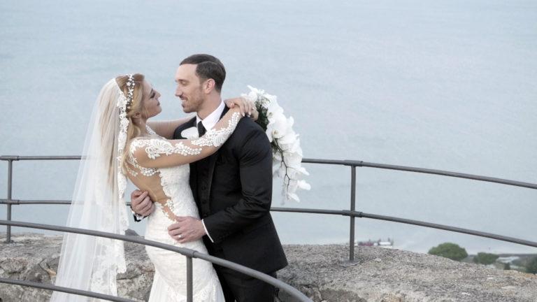 matrimonio_castello_odescalchi_bracciano_7.jpg