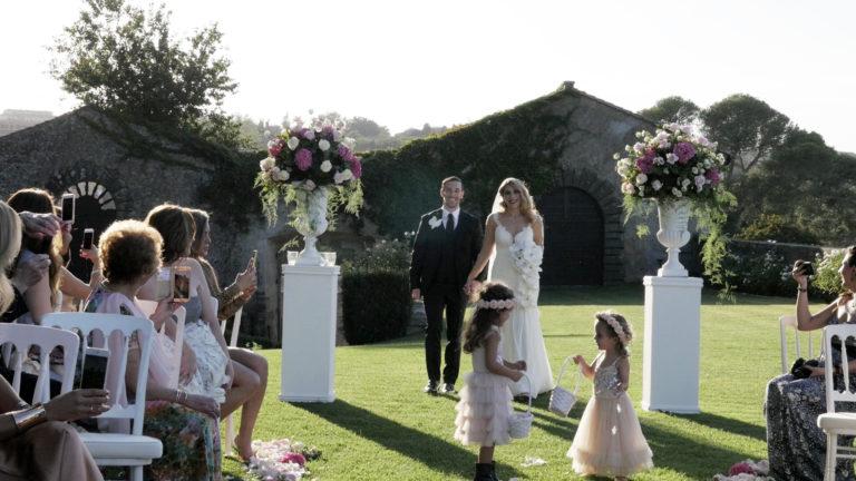 matrimonio_castello_odescalchi_bracciano_10.jpg