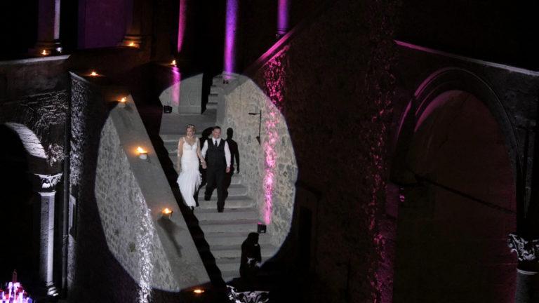 matrimonio_castello_odescalchi_bracciano_12.jpg