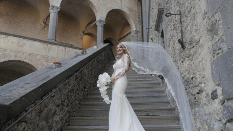 matrimonio_castello_odescalchi_bracciano_15.jpg