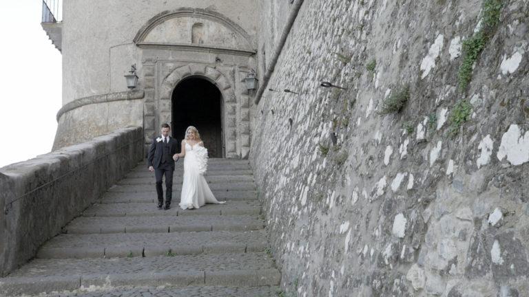 matrimonio_castello_odescalchi_bracciano_16.jpg