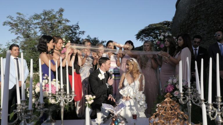 matrimonio_castello_odescalchi_bracciano_17.jpg