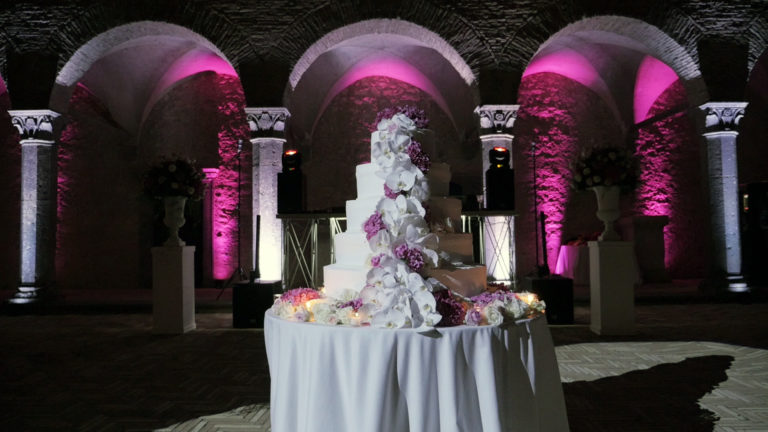 matrimonio_castello_odescalchi_bracciano_18.jpg