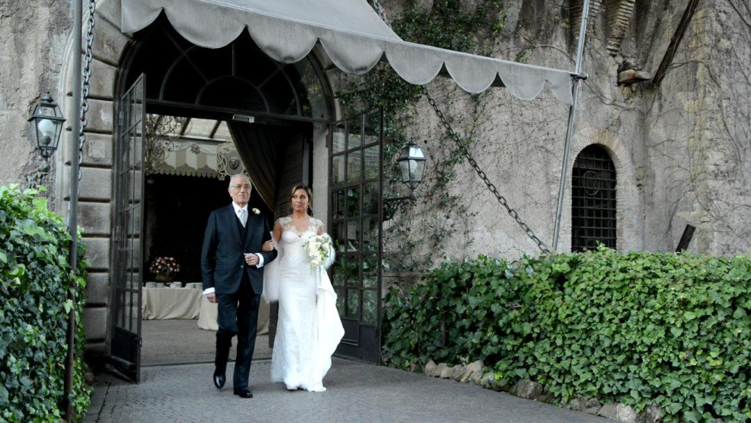 matrimonio_castello_torcrescenza_roma_4.jpg