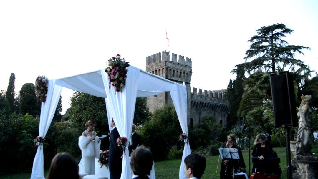 matrimonio_castello_torcrescenza_roma_6.jpg