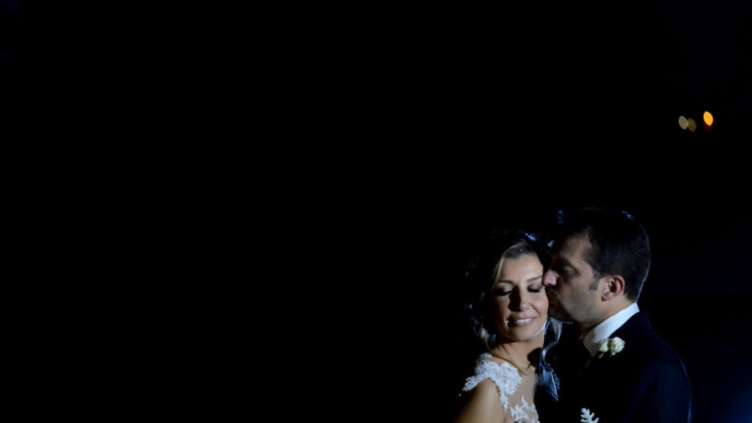 matrimonio_castello_torcrescenza_roma_7.jpg