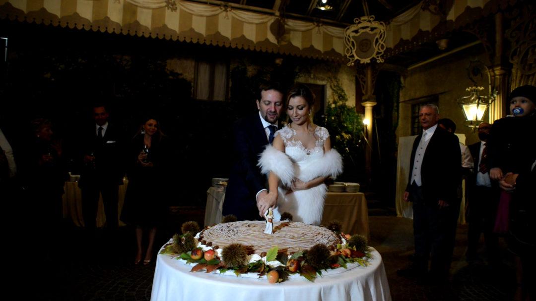 matrimonio_castello_torcrescenza_roma_8.jpg