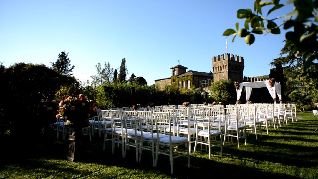 matrimonio_castello_torcrescenza_roma_12.jpg