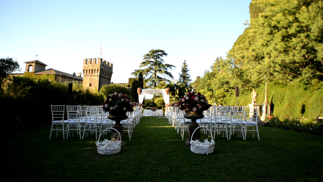 matrimonio_castello_torcrescenza_roma_16.jpg