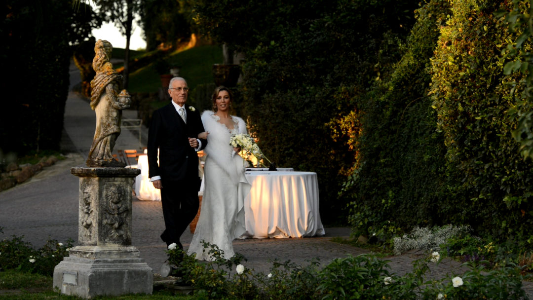 matrimonio_castello_torcrescenza_roma_17.jpg