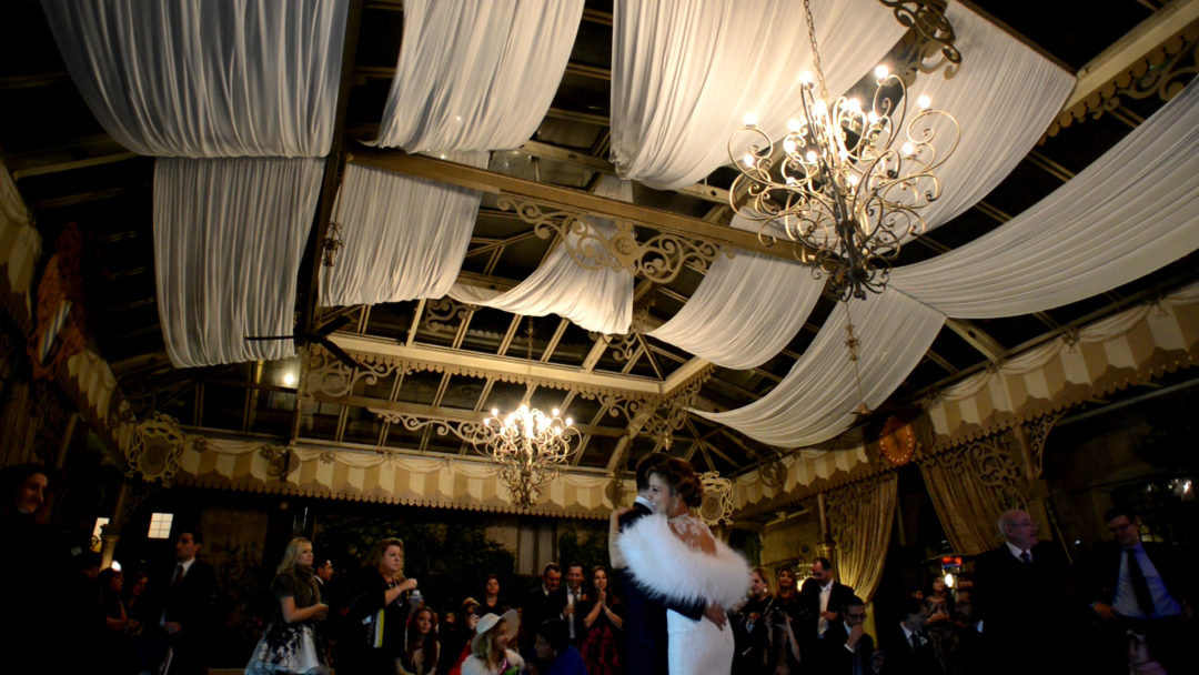 matrimonio_castello_torcrescenza_roma_20.jpg