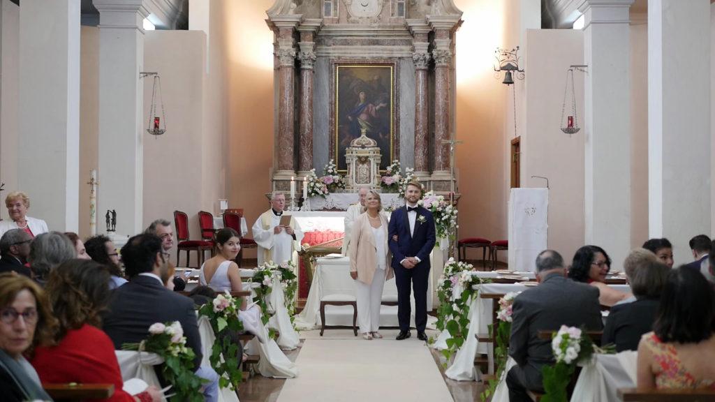 matrimonio_abruzzo_villetta_barrea_6.jpg