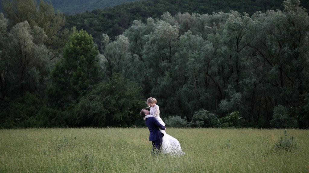 matrimonio_abruzzo_villetta_barrea_7.jpg