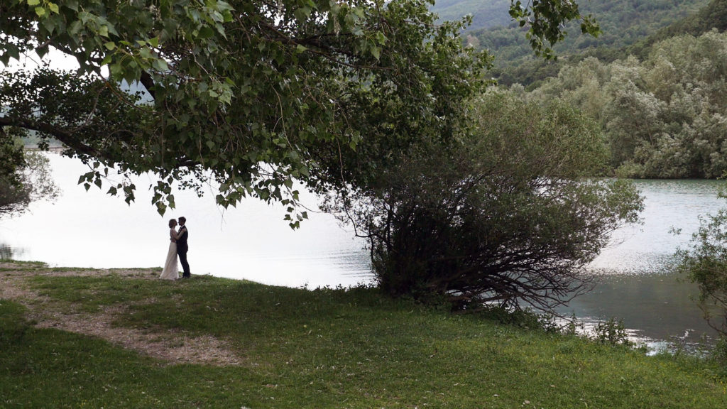 matrimonio_abruzzo_villetta_barrea_12.jpg
