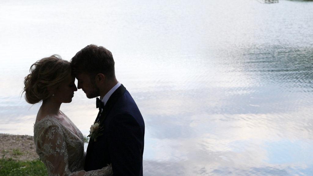 matrimonio_abruzzo_villetta_barrea_13.jpg