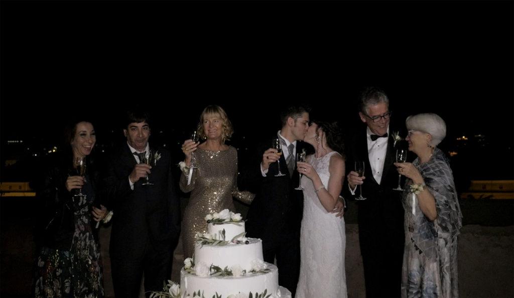 matrimonio-a-roma-studi-romani-san-pietro-1024x594.jpg