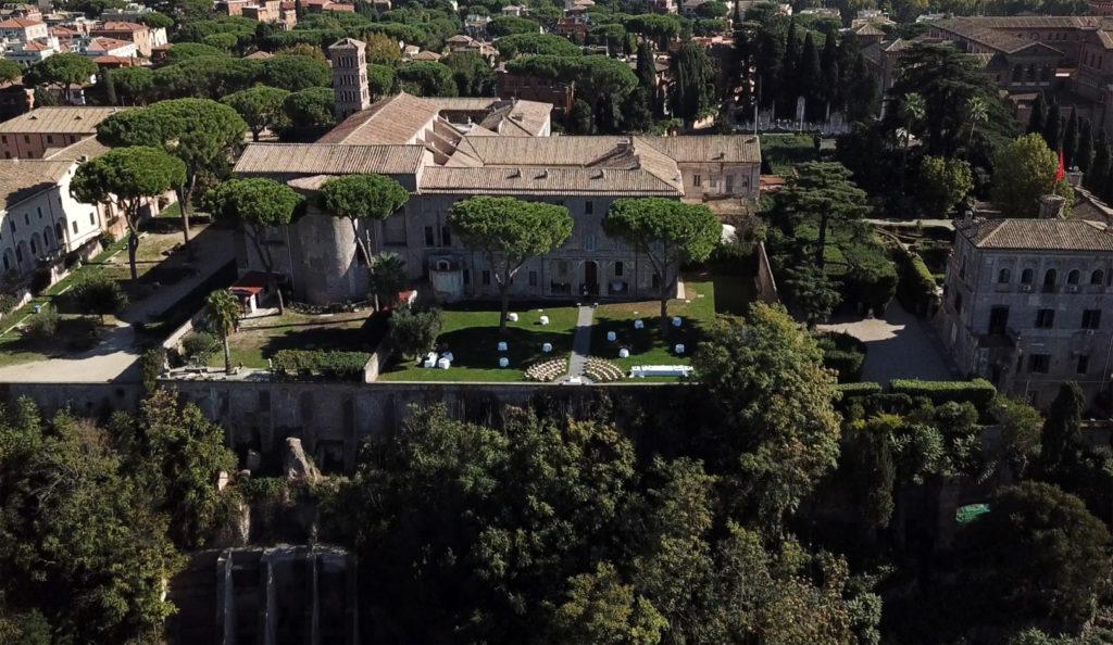 matrimonio-a-roma-studi-romani-drone-italia-1-1024x594.jpg