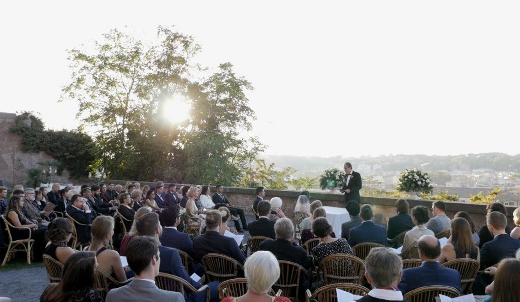 matrimonio-a-studi-romani-roma-italia-cerimonia-san-pietro-1024x594.jpg