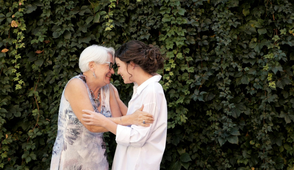 matrimonio-a-studi-romani-roma-italia-sposa-1024x594.jpg