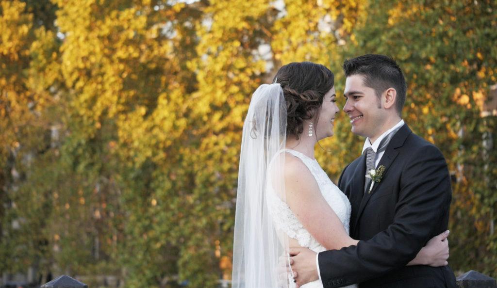 matrimonio-studi-romani-roma-italia-lungotevere-1024x594.jpg