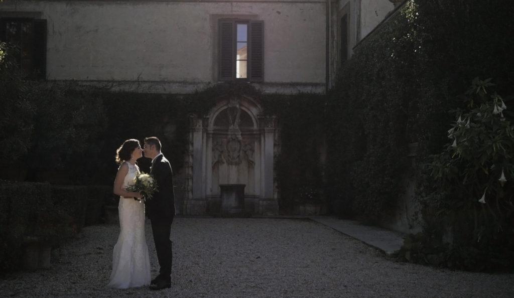 matrimonio-studi-romani-roma-sposo-sposa-video-italia-1024x594.jpg