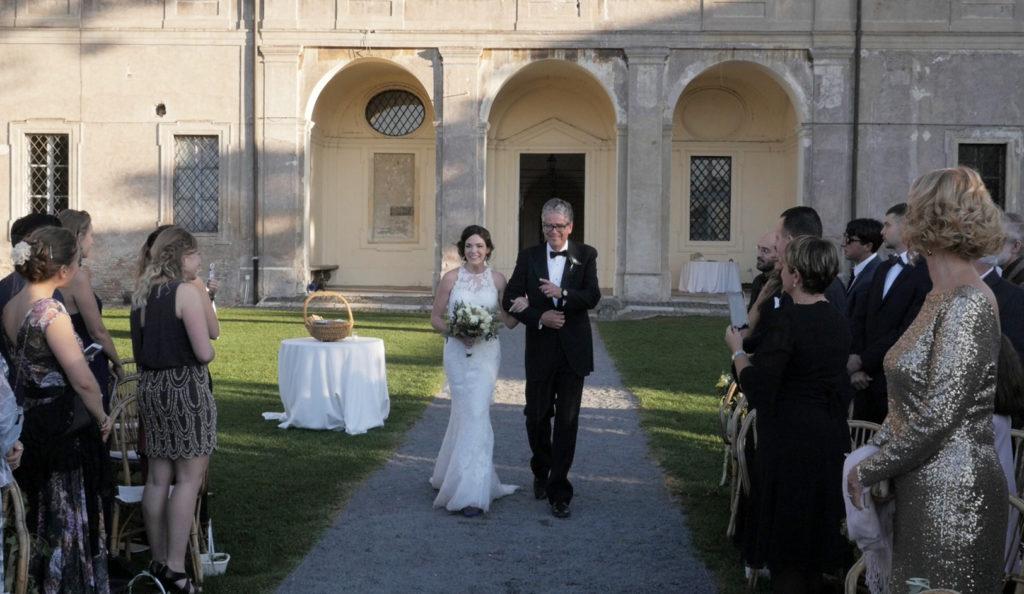 matrimonio-video-studi-romani-italia-sposa-1024x594.jpg