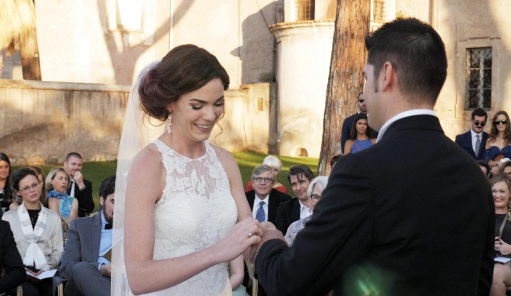video-matrimonio-roma-italia-studi-romani-1024x594.jpg