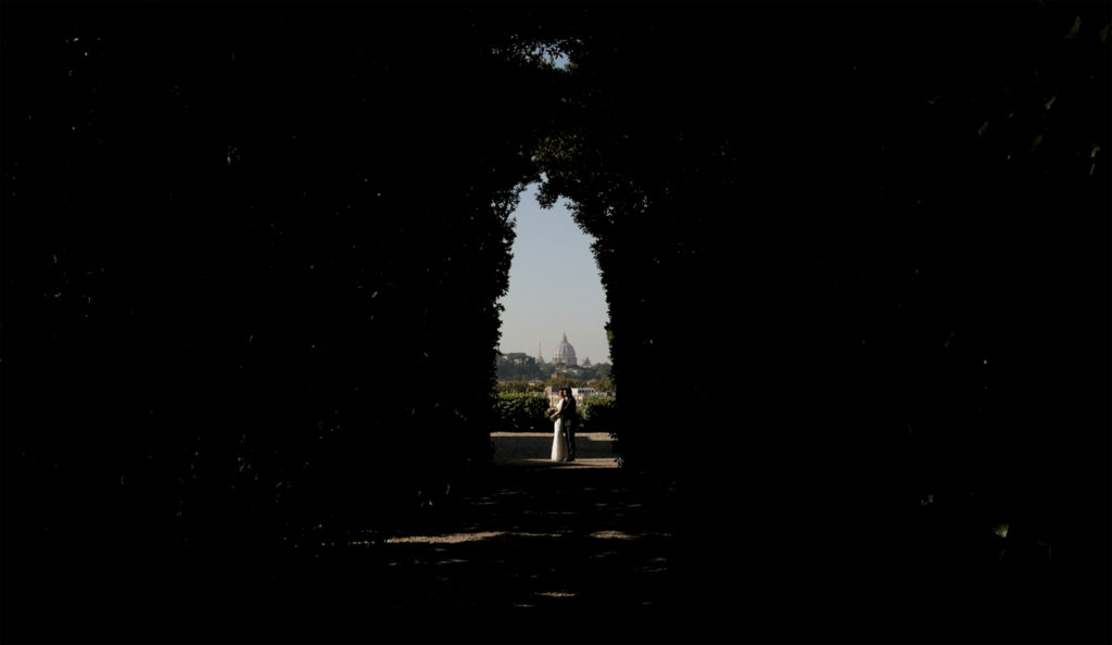 matrimonio-studi-romani-roma-italia-san-pietro-1024x594.jpg