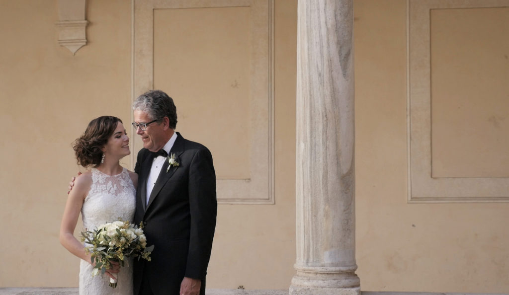 matrimonio-studi-romani-roma-italia-sposa-1024x594.jpg