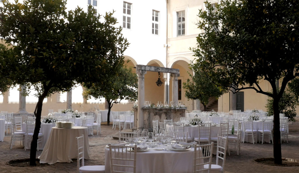 matrimonio-studi-romani-roma-san-pietro-1024x594.jpg
