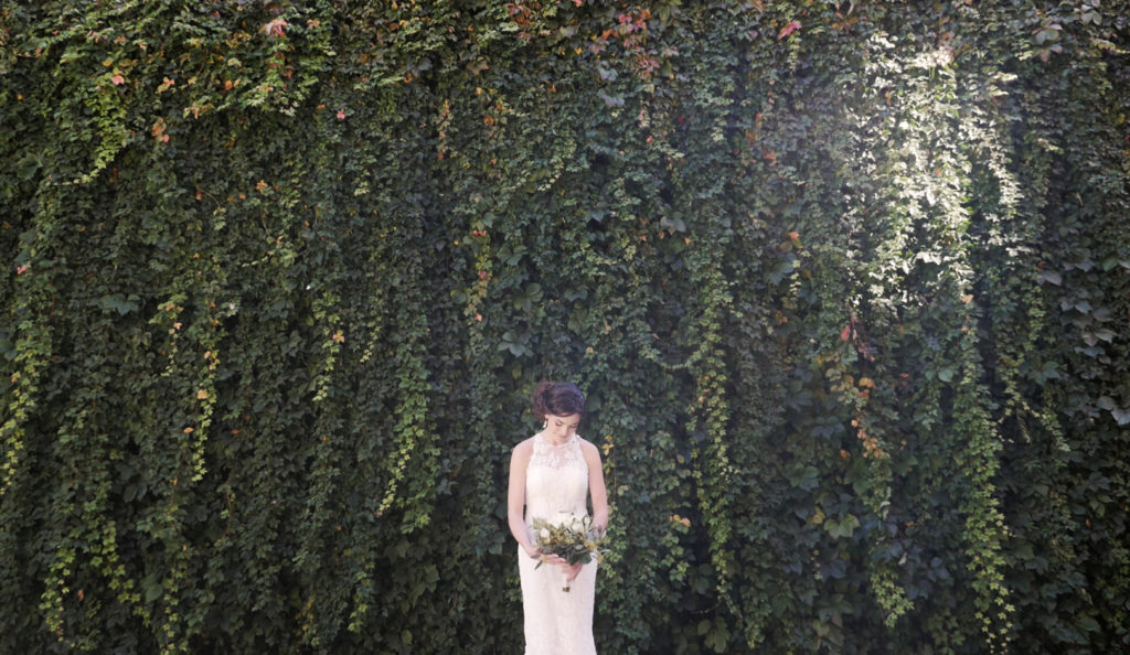 matrimonio-studi-romani-roma-sposa-bouquet-italia-1024x594.jpg