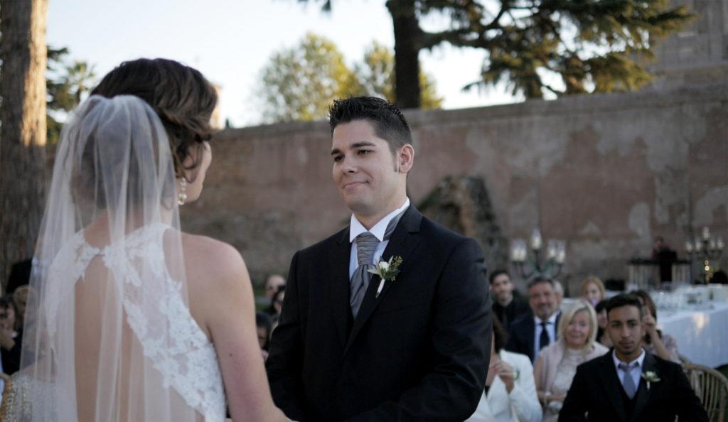 matrimonio-studi-romani-video-roma-italia-san-pietro-1024x594.jpg