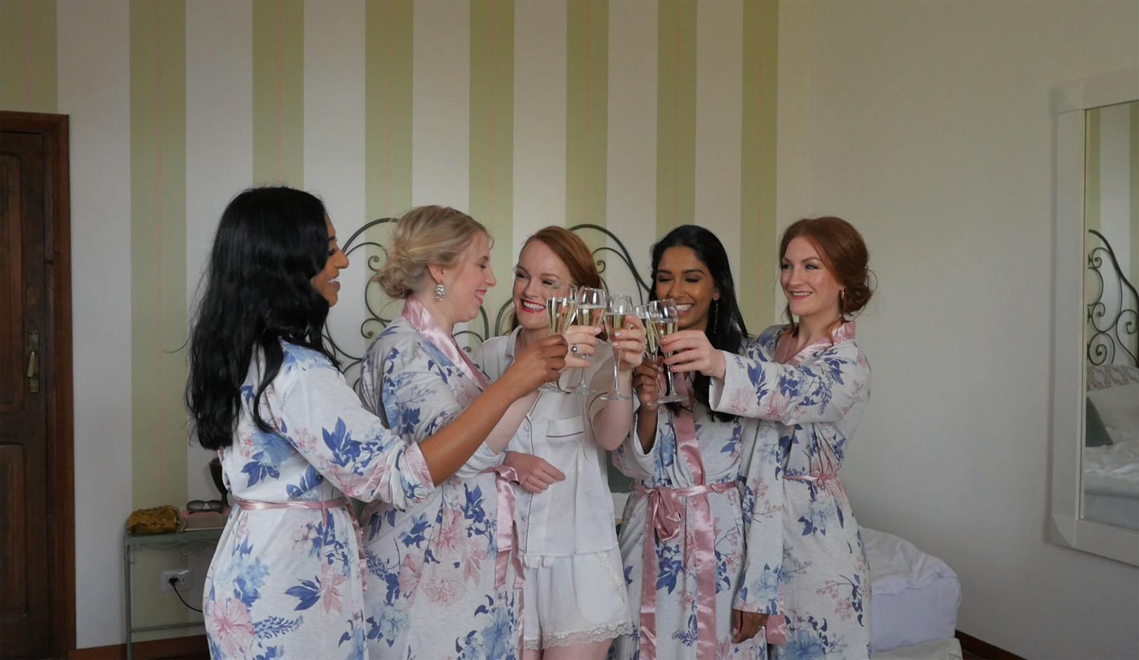 bride-bridesmaids-wedding-indian-borgo-of-tragliata.jpg