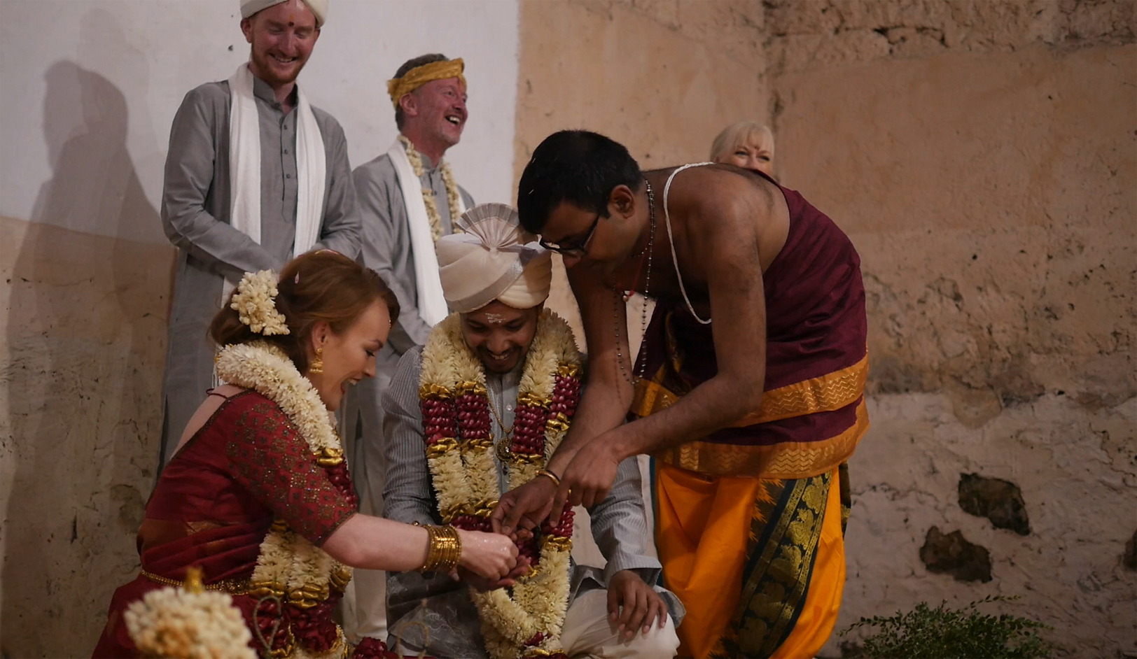 bride-groom-ceremony-indian-wedding.jpg