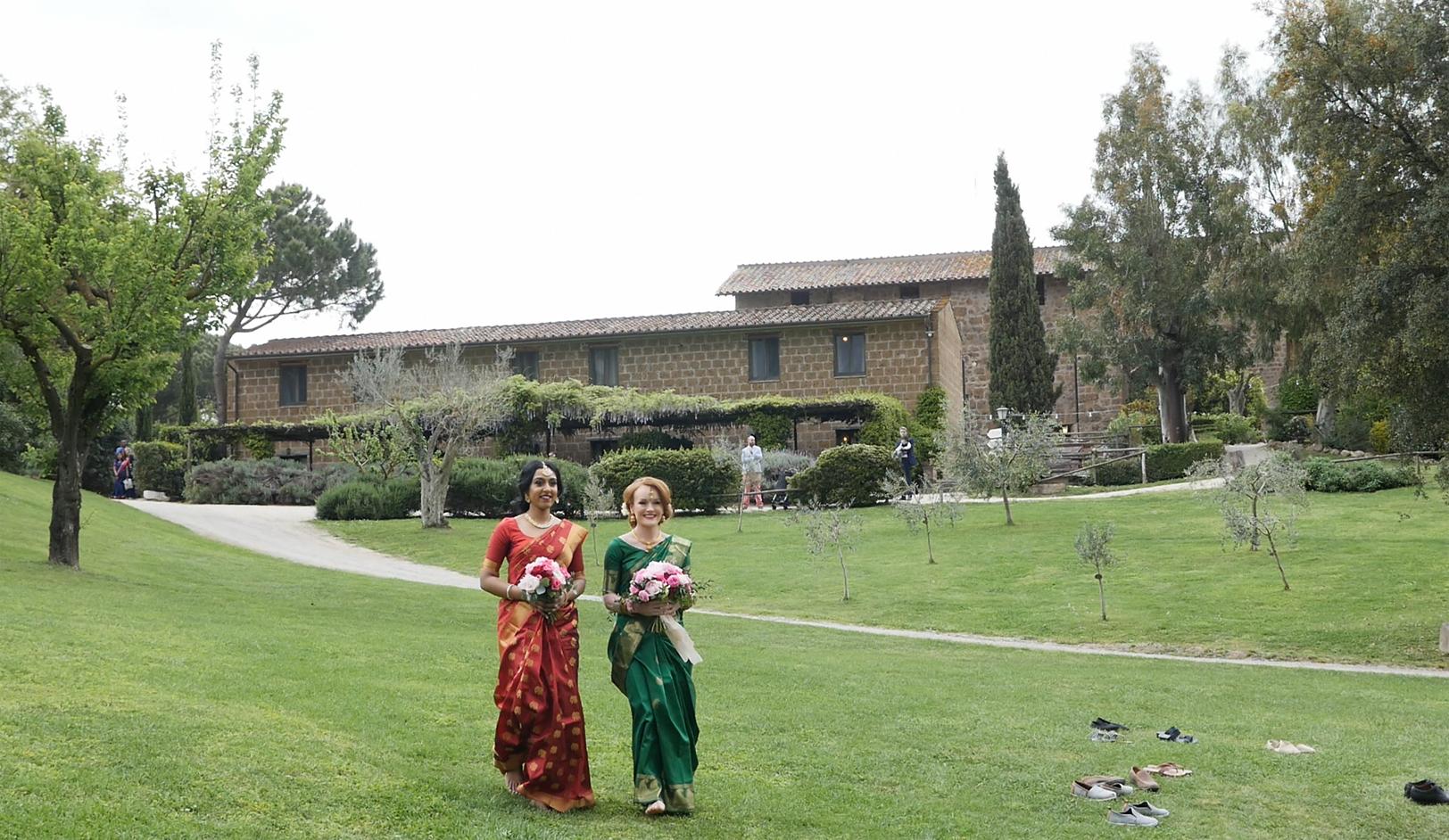 bride-ceremony-wedding-borgo-of-tragliata.jpg