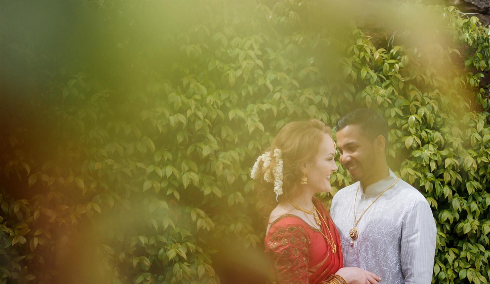 bride-groom-moments-borgo-of-tragliata-wedding.jpg