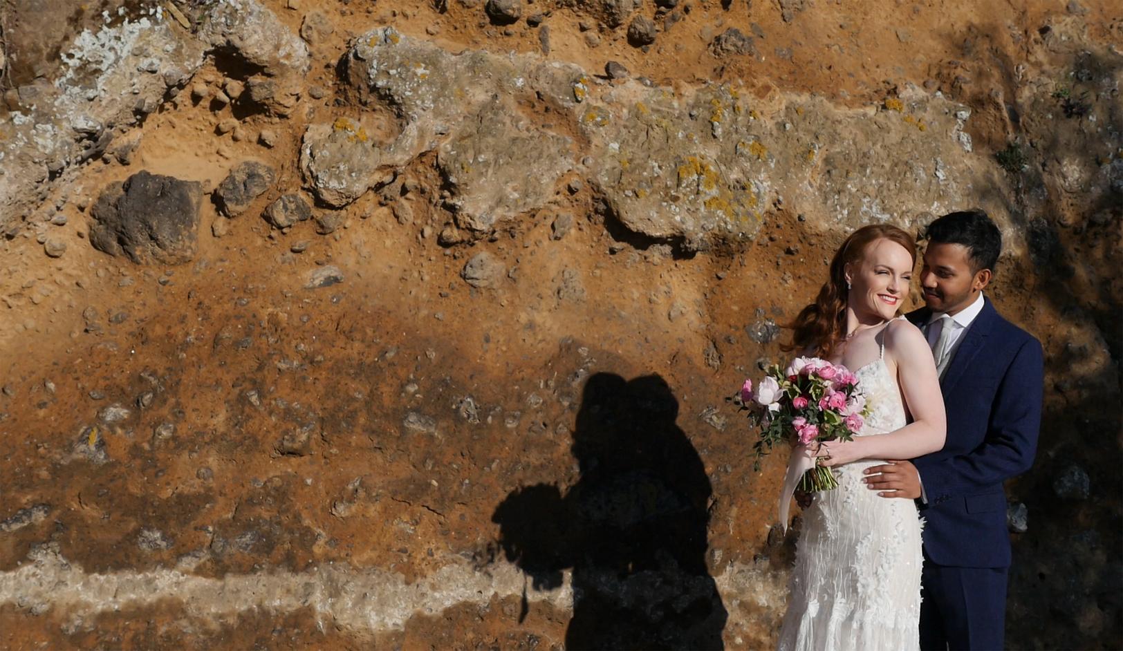 bride-groom-wedding-indian-borgo-of-tragliata.jpg