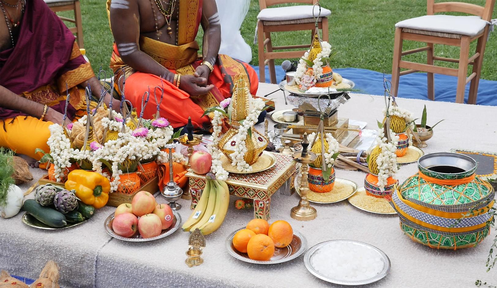 ceremony-indian-details-wedding.jpg