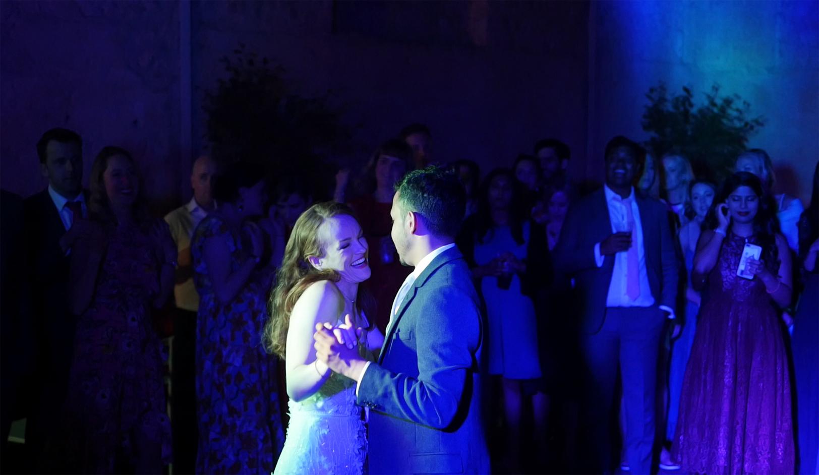 groom-bride-dance-party-borgo-of-tragliata-indian-wedding.jpg