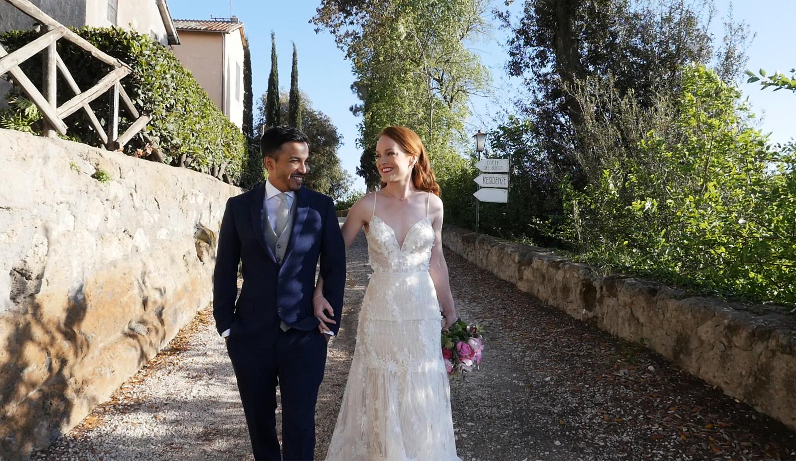 indian-wedding-borgo-of-tragliata-groom-bride.jpg