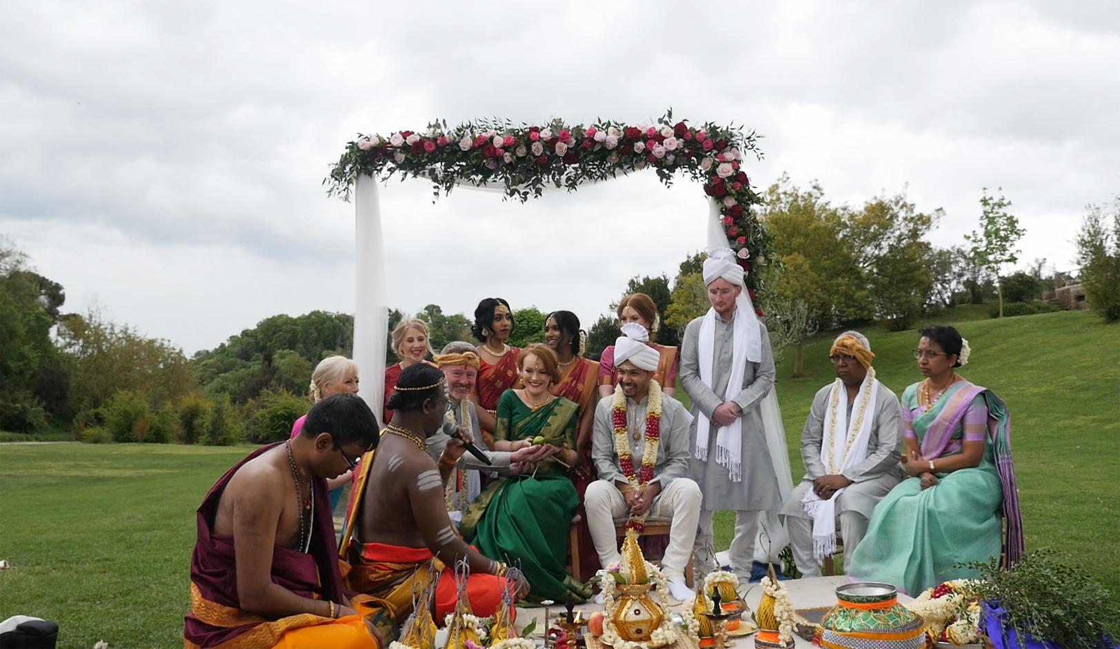 indian-wedding-bride-groom-ceremony.jpg