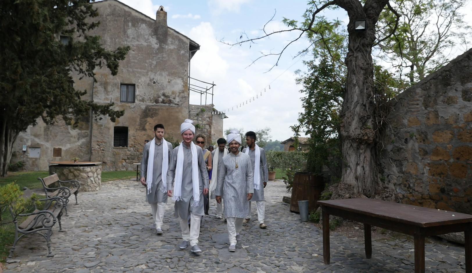 wedding-groom-borgo-of-tragliata.jpg