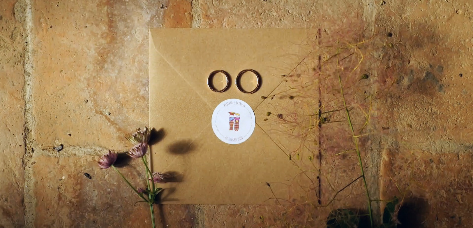 detail-wedding-tuscany.jpg